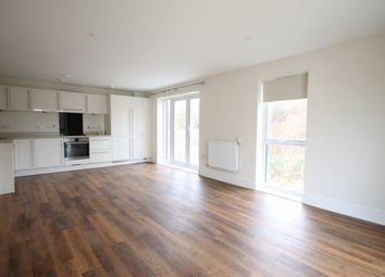 Thumbnail 2 bed flat to rent in The Kilns, Redhill