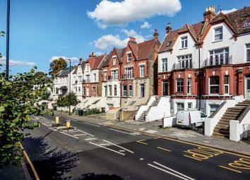 Thumbnail 2 bedroom flat for sale in Norwood Road, London, London