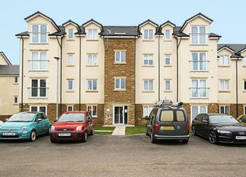 Thumbnail 2 bed flat for sale in Parkview, 14 Fitzalan Road, Sheffield, South Yorkshire