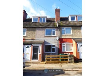 Thumbnail 4 bed flat to rent in St. Georges Road, Coventry