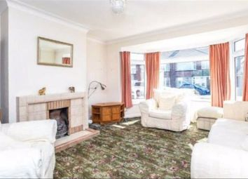 Thumbnail 4 bed semi-detached house for sale in Portman Gardens, Colindale