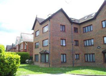 Thumbnail Studio to rent in Perryfield Road, Crawley