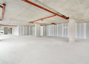 Thumbnail Office to let in Laban Walk, Greenwich Creekside