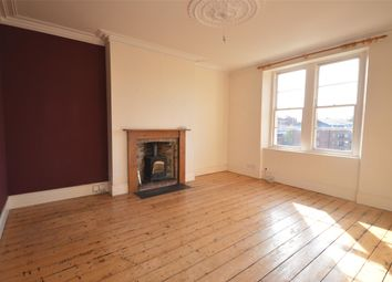 Thumbnail 2 bed flat to rent in Fff Whatley Road, Bristol