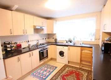Thumbnail 2 bed flat to rent in Lichfield Grove, London