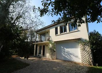 Thumbnail 3 bed villa for sale in Basse-Goulaine, Loire-Atlantique, France