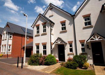 3 bed semi-detached house for sale in Furley Close, Kennington, Ashford TN24