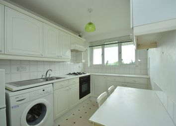 Thumbnail 1 bed flat for sale in The Mews, Gainsborough Road
