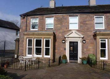 Thumbnail 2 bed flat for sale in Apt 1, Elton House, Elton Vale Road, Bury