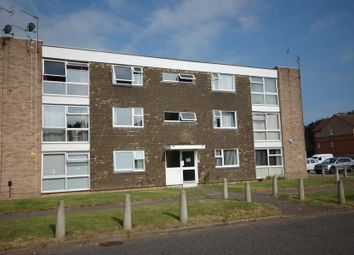 Thumbnail 2 bed flat to rent in Lethe Grove, Colchester
