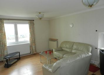 Thumbnail 2 bedroom flat for sale in Avenham Lane, Preston