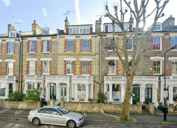 Thumbnail 2 bed flat to rent in Stavordale Road, Highbury