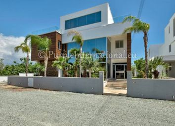 Thumbnail 5 bed villa for sale in F128 39, Germasogeia, Cyprus