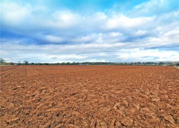 Thumbnail Land for sale in Culvers, Gillingham, Dorset