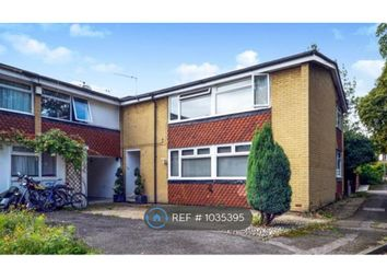 2 bed flat to rent in Ewell Village, Epsom KT17