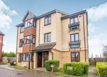 Thumbnail 1 bed flat for sale in Oak Apple Court, Lee, London, .