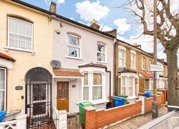Thumbnail 3 bed end terrace house for sale in Lugard Road, London