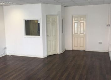 Thumbnail Commercial property to let in Station Road, Urmston, Manchester