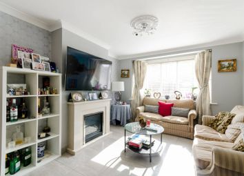 Thumbnail 4 bed property for sale in Hobart Gardens, Thornton Heath