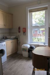 Thumbnail 3 bed shared accommodation to rent in Hawkwood Road, Bournemouth