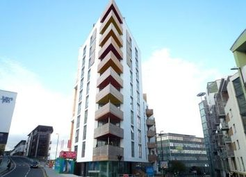 Thumbnail Studio to rent in Brighton Belle, 2 Stroudley Road, Brighton, East Sussex