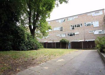 2 bed maisonette for sale in Chislet Close, Beckenham BR3