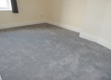 Thumbnail 3 bed end terrace house to rent in Bankfoot Street, Batley