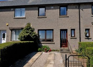 Thumbnail 2 bed terraced house to rent in Beechwood Avenue, Aberdeen