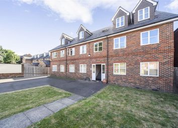 Thumbnail 2 bedroom flat for sale in Franklin Street, Reading, Berkshire