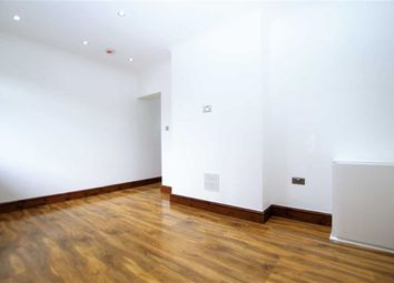 Thumbnail 2 bedroom flat for sale in Wood Street, Walthamstow, London