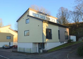 Thumbnail 2 bed property for sale in Monkton Road, Honiton