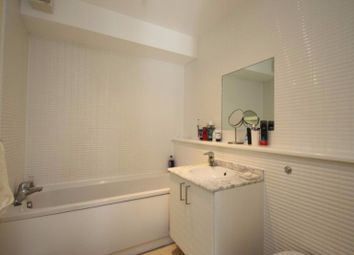 Thumbnail 2 bed flat to rent in The Maltings, Airth, Falkirk