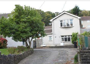 Thumbnail 3 bedroom property to rent in 137 Ynysmeudwy Road, Pontardawe, West Glamorgan