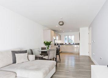 Thumbnail 1 bed flat for sale in 11 Acorn Way, Locksbottom, Orpington