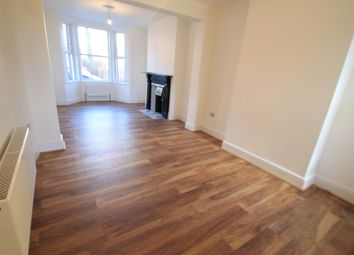 Thumbnail 2 bed property to rent in Norton Road, Luton