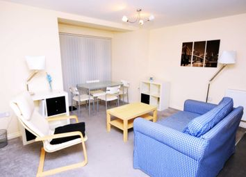 Thumbnail 1 bedroom flat to rent in Coldstream Court, Coventry