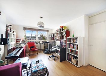 Thumbnail 2 bed flat for sale in Foxfield, Arlington Road, London