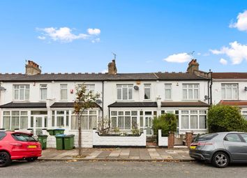 Thumbnail 5 bed terraced house to rent in Blithdale Rod, Abbey Wood