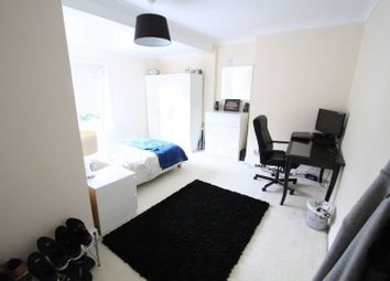 Thumbnail Room to rent in Elm Close, Bassett Avenue, Southampton