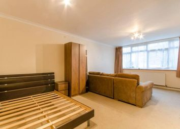 Thumbnail Studio to rent in Crouch End, London