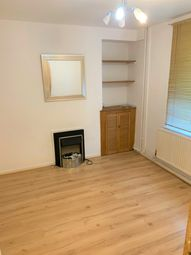 Thumbnail 2 bed terraced house to rent in St Mary Street, Newport