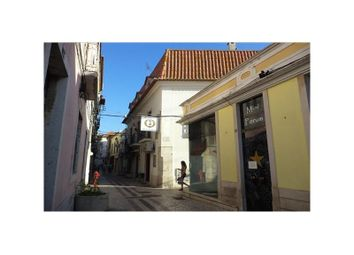 Thumbnail Restaurant/cafe for sale in R. Do Maj. Afonso Pala 17, 2900-249 Setúbal, Portugal