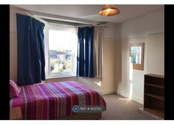 Room to rent in Northampton, Northampton NN2