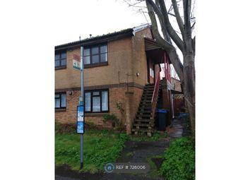 Thumbnail Studio to rent in Canterbury Road, Tarring, Worthing
