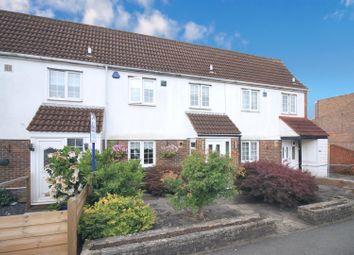 Cranford Lane, Heston TW5. 3 bed terraced house