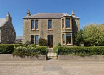 Thumbnail 5 bed detached house for sale in Duncan Street, Thurso