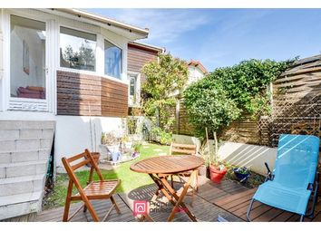 Thumbnail 3 bed property for sale in 92150, Suresnes, Fr