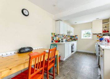3 bed property for sale in The Links, Walthamstow E17