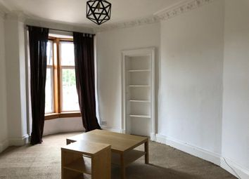 2 bed flat to rent in High Street, Lochee West, Dundee DD2