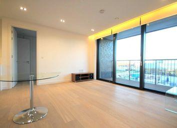 Thumbnail 2 bed flat to rent in Plimsoll Building, Handyside Street, Kings Cross